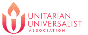 UUA scholarship