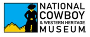 cowboy scholarship e1498571741743