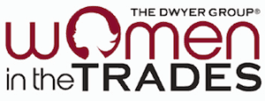 dwyer group women in trades scholarship e1498587569258