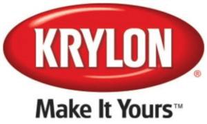 krylon scholarship