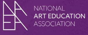 naea scholarship