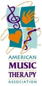 AmMusicTherapy scholarship e1500815842868