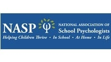 National Association of Scientific Psycology