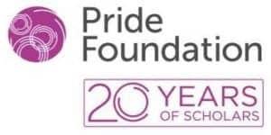 PrideFoundation schoarship e1500816088990
