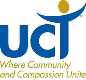 UnitedTravelersLogo scholarship