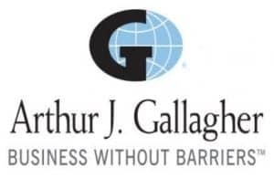 arthurjgallagher e1500739736175