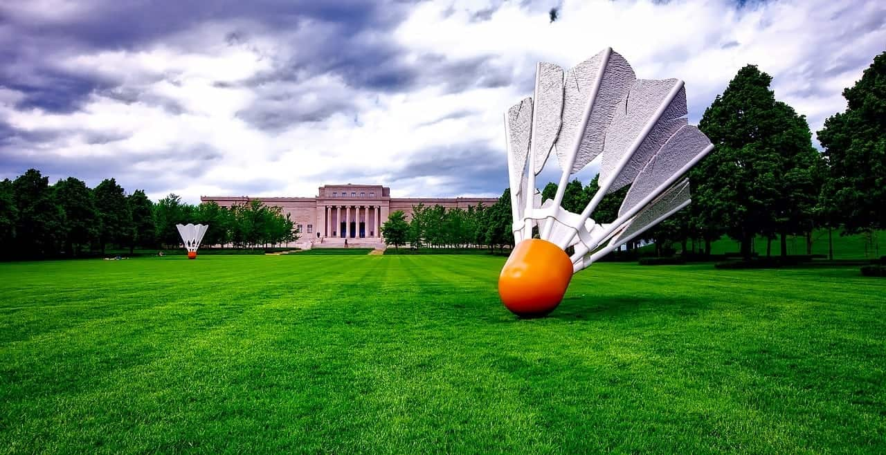 atkins art museum missouri