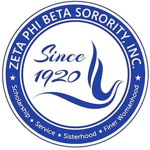 zphib1920 logo