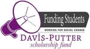 Davis Putter