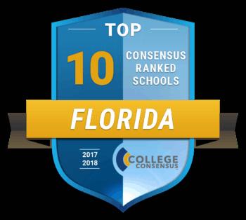consensus ranking florida