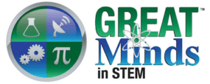 great minds STEM