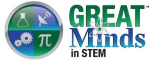 great minds STEM