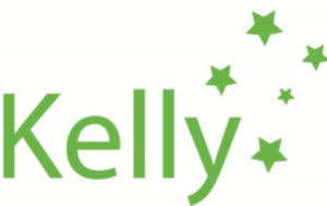 kelly engineering e1506359671580