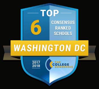 Consensus Ranking DC