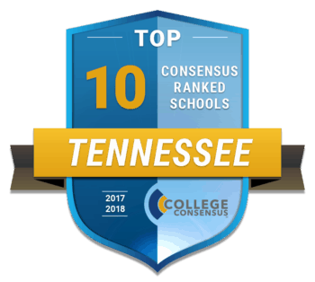 consensus ranking tennessee