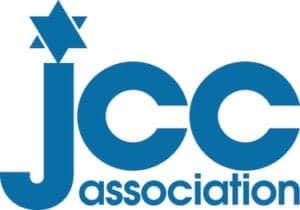 jcc of north america