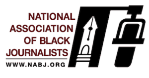 national association of black journalists