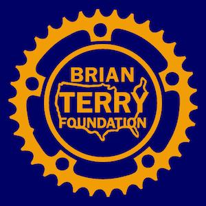 Brian Terry Scholarship Program