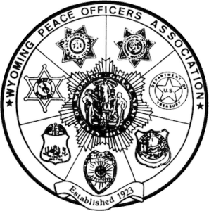 Wyoming Peace Officers Association