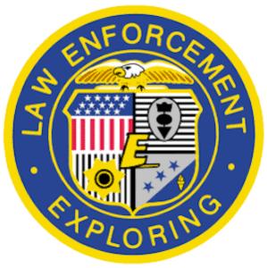 law enforcement exploring