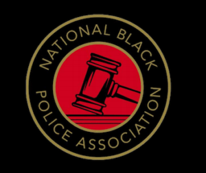 national black police assn