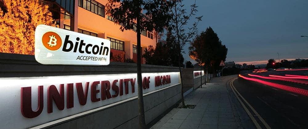 unic accepts bitcoin