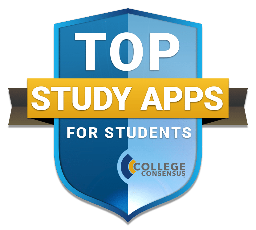 TOP 20 STUDY APPS FOR STUDENTS