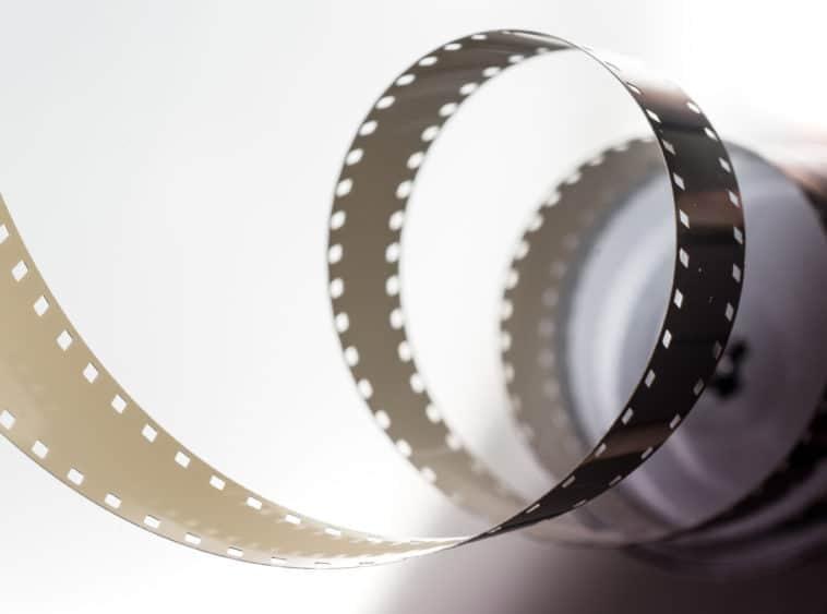 film movie motion picture 390089