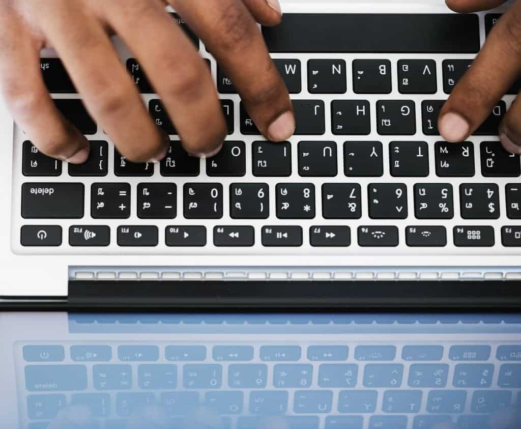 Best blog editing websites for mba good information technology resume