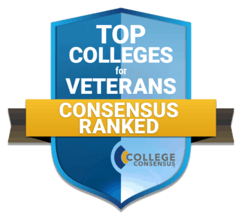 Top Colleges for Veterans