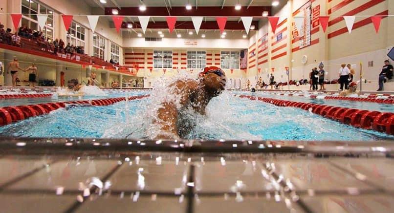 Wabash Pool