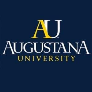 augustana university 416x416