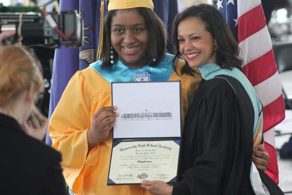 graduation 819762 1920