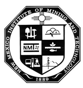 new mexico institute of mining and technology 416x416 e1556478561950