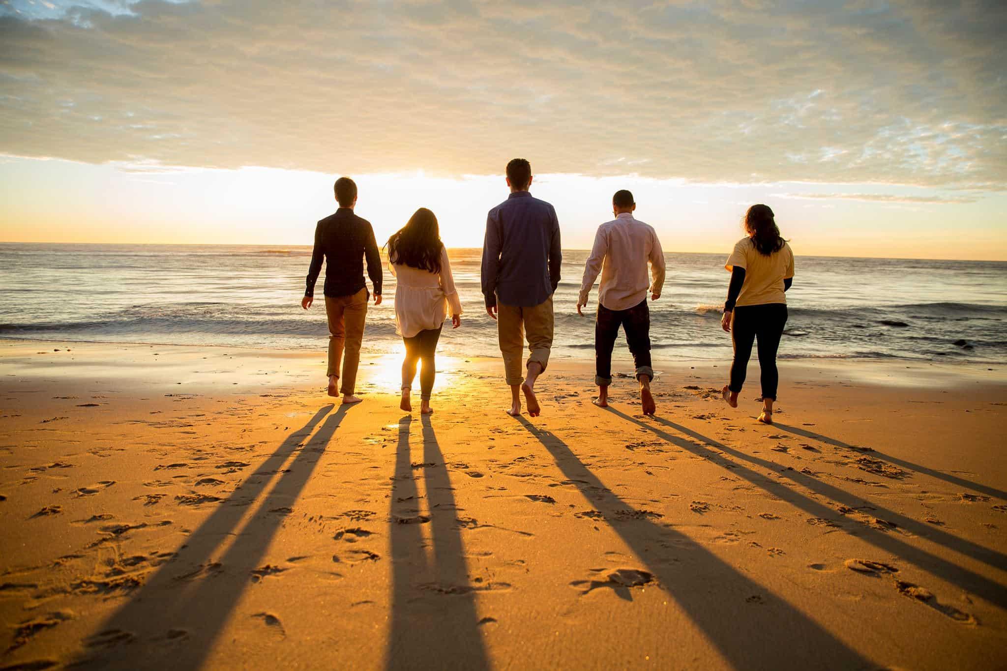 pointloma nazarene beach