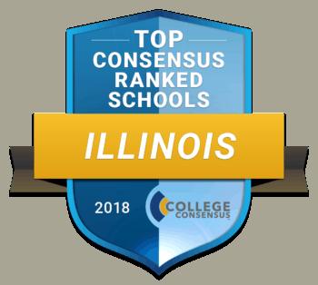Illinois consensus badge