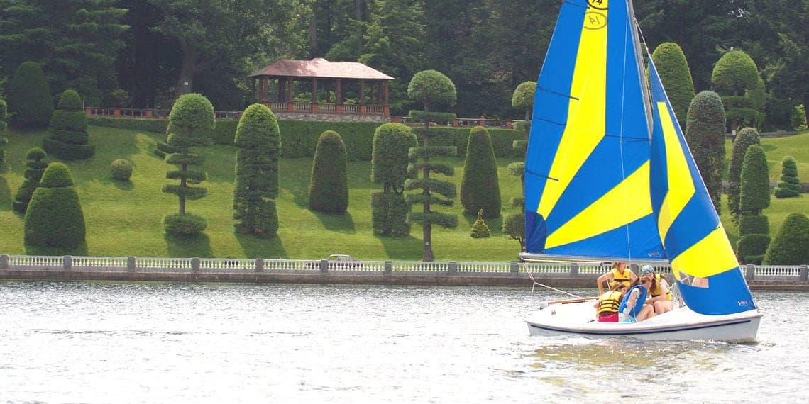 Wellesley sailing waban e1529955848290