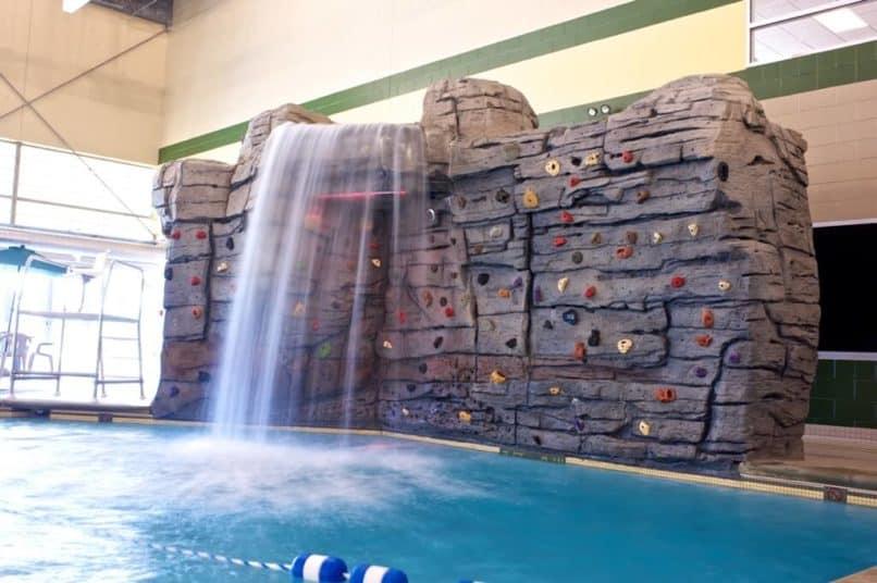 csu pool