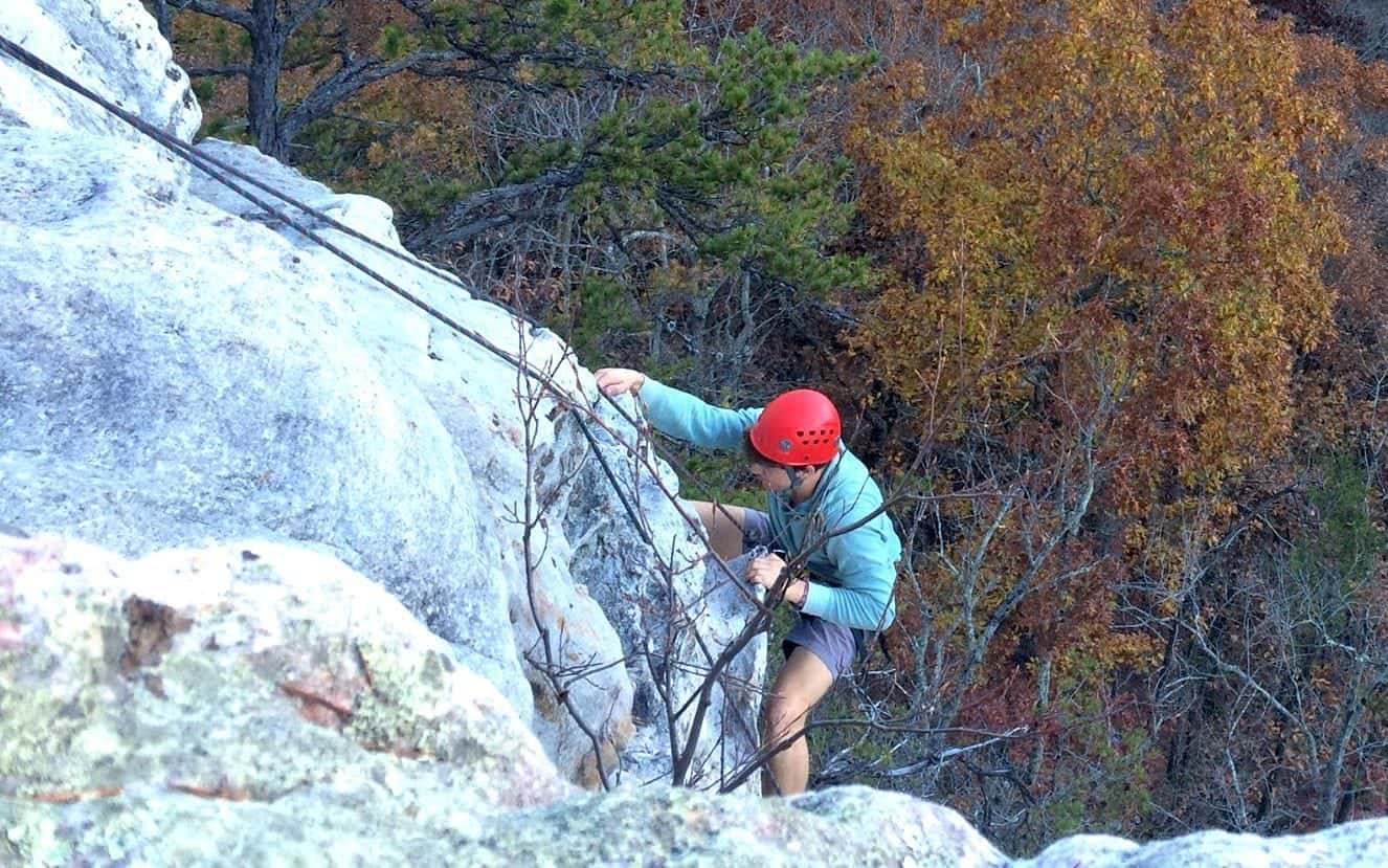 washingon lee climbing e1530024018539
