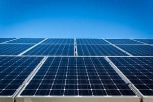 solar green colleges
