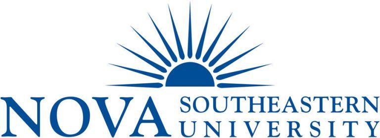 abraham s fischler college of education nova southeastern university logo 31279