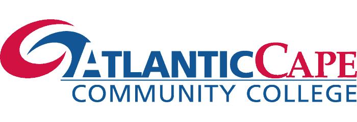 academic computing and distance education atlantic cape community college logo 135394