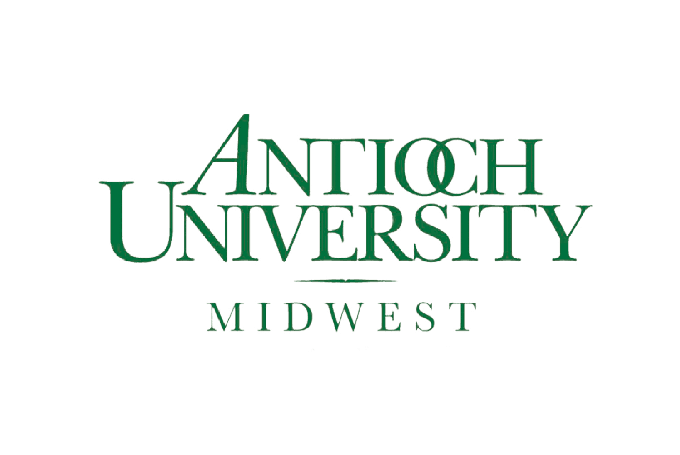 antioch university midwest logo 5133