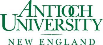 antioch university new england logo 5135