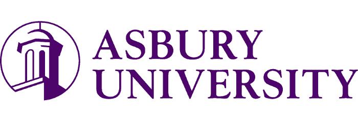 asbury university logo 5189