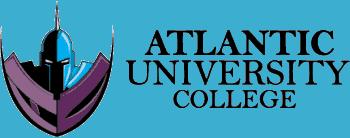 atlantic university logo 5219