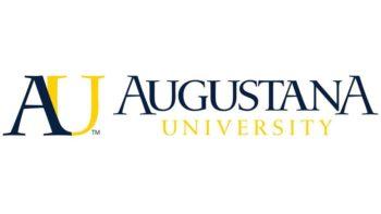 augustana university logo 5227