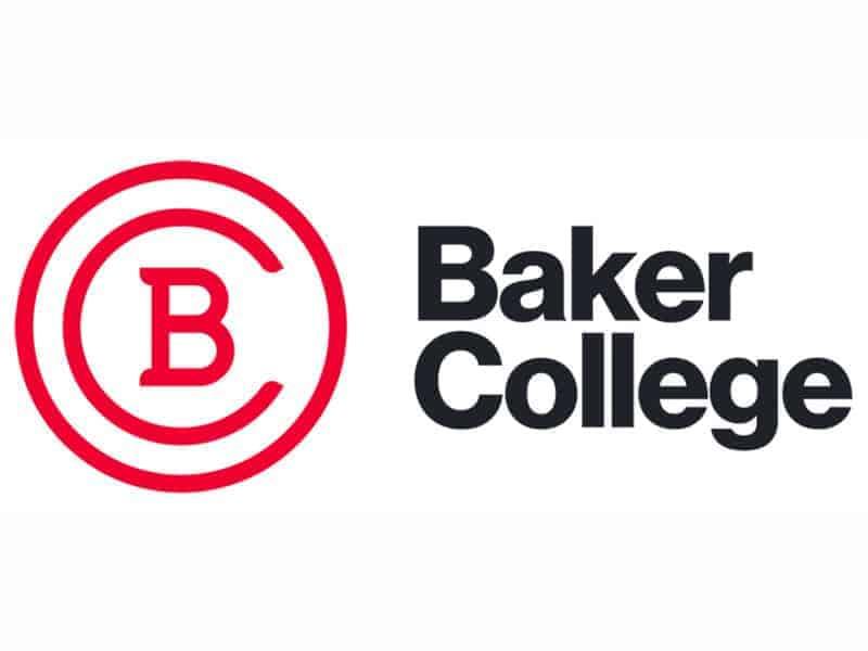 baker college online logo 129685