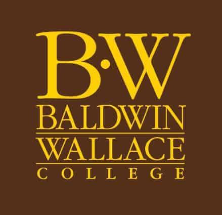 baldwin wallace university logo 5252