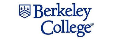 berkeley college online logo 190265